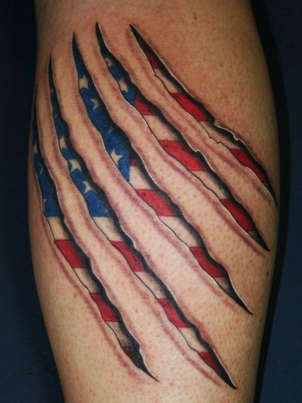 5160916-american-flag-tattoos