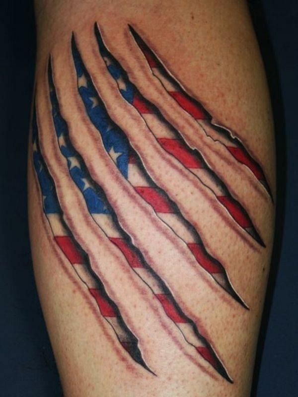 5160916-american-flag-tattoos