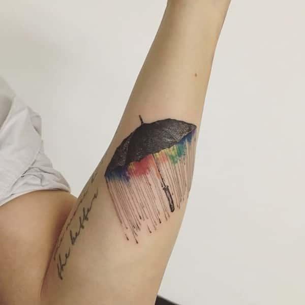 5160916-rainbow-tattoos