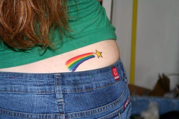 8160916-rainbow-tattoos