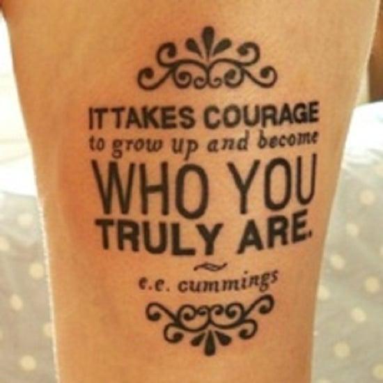 bible themed tattoo (14)