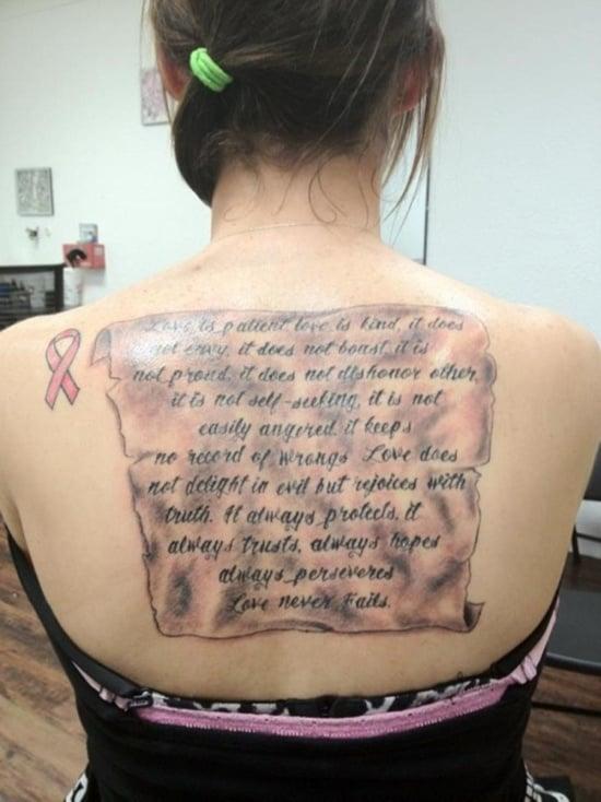 bible themed tattoo (18)