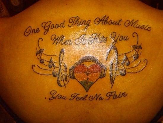 bible themed tattoo (24)