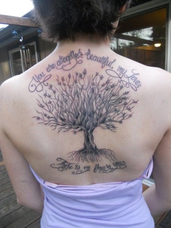 bible themed tattoo (26)
