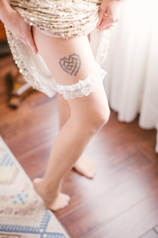 bicycle tattoo (13)