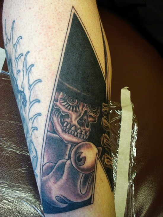 clockwork orange tattoo (20)