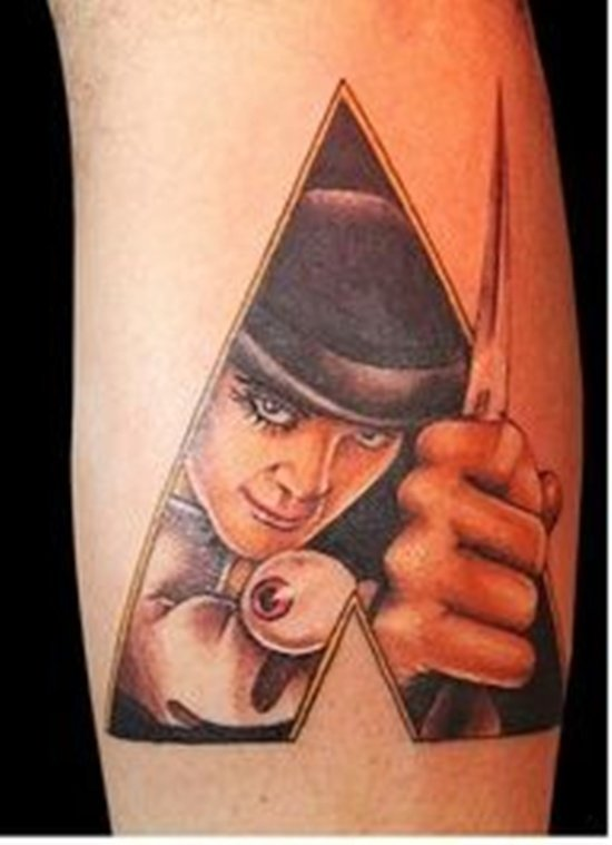 clockwork orange tattoo (8)