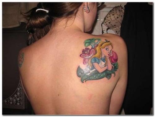 fantasy tattoo (10)