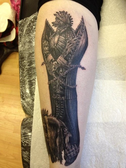 fantasy tattoo (19)