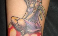 fantasy tattoo (3)