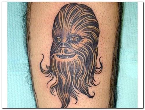 fantasy tattoo (6)