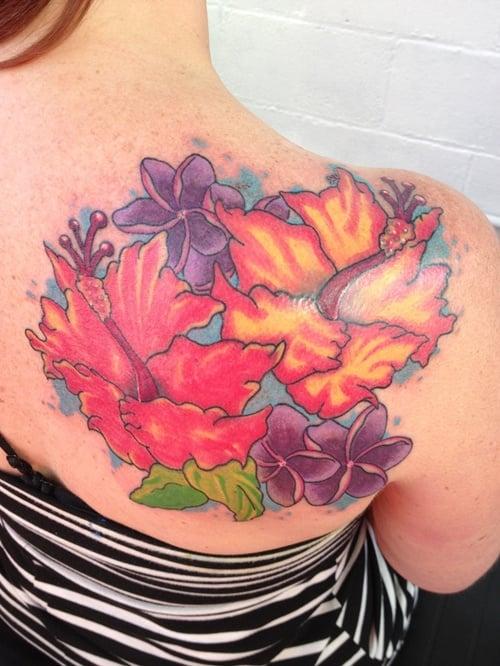 hibiscus flower (15)