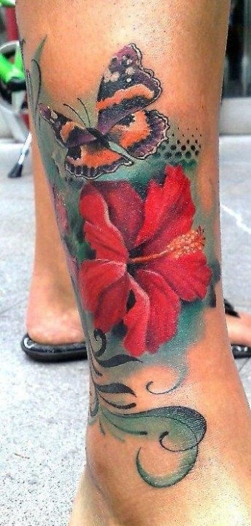 hibiscus flower (19)