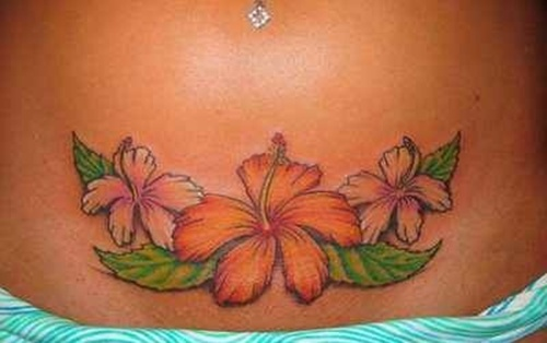 hibiscus Flower (8)