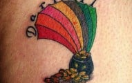 rain bow tattoo (31)