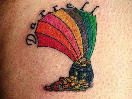 rain bow tattoo (31)