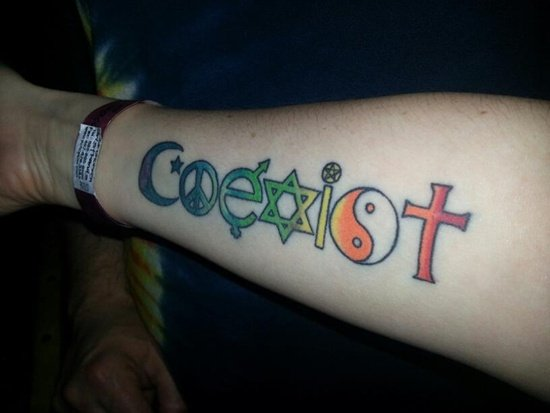 rain bow tattoo (9)