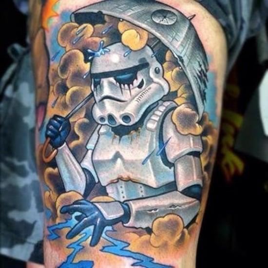 rain tattoo (1)
