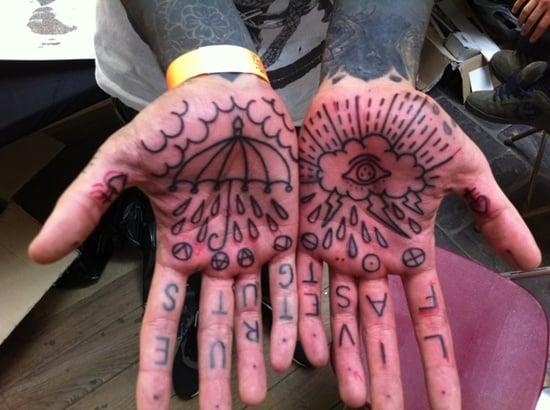 rain tattoo (12)