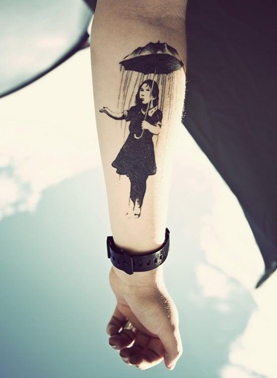 rain tattoo (13)
