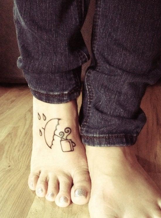 rain tattoo (17)