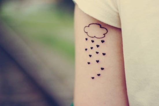 rain tattoo (18)