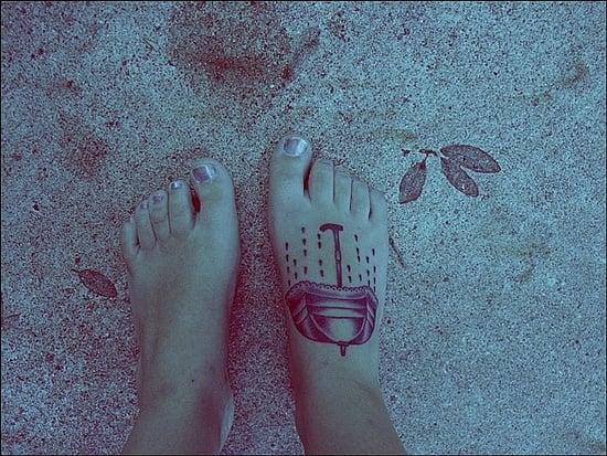 rain tattoo (19)