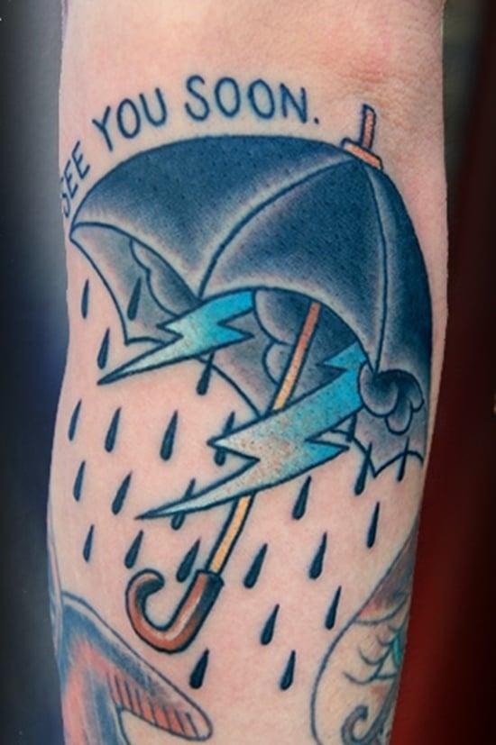 rain tattoo (22)