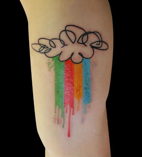 rain tattoo (27)