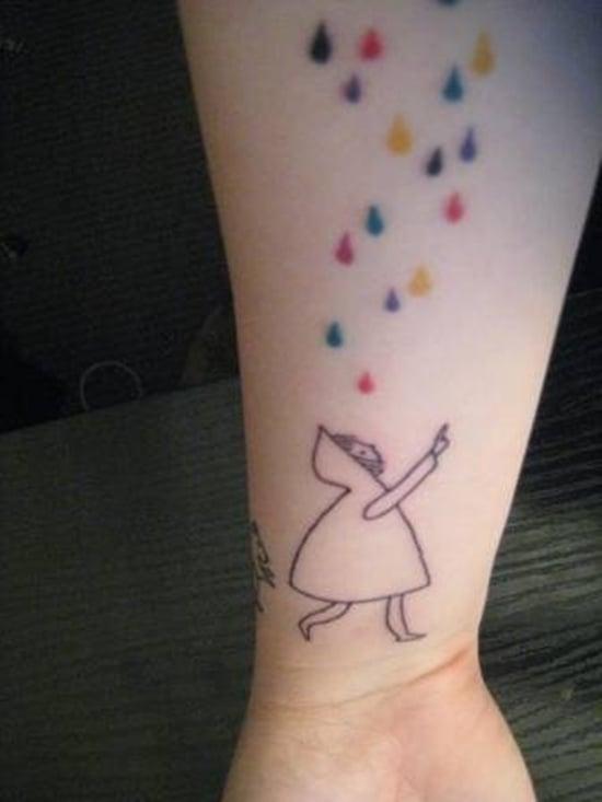 rain tattoo (28)