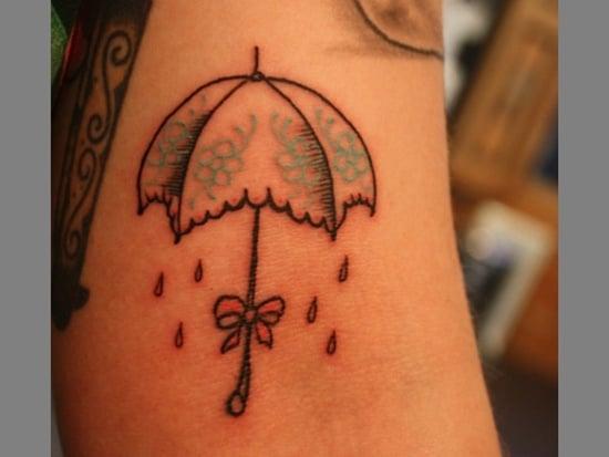 rain tattoo (30)