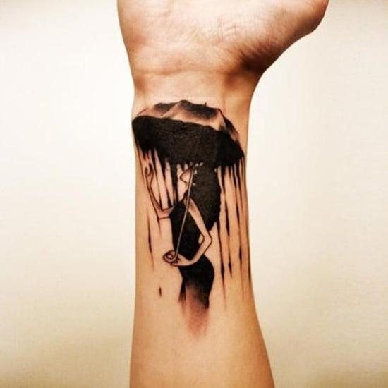 rain tattoo (31)
