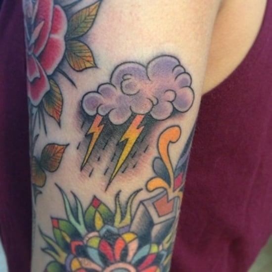 rain tattoo (8)