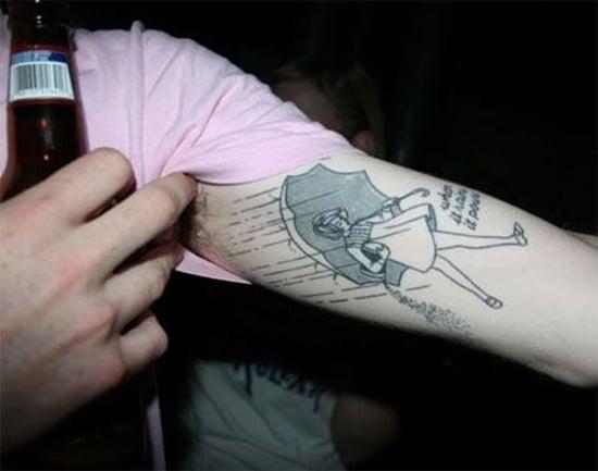 rain tattoo (9)