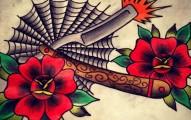 razor tattoo (12)