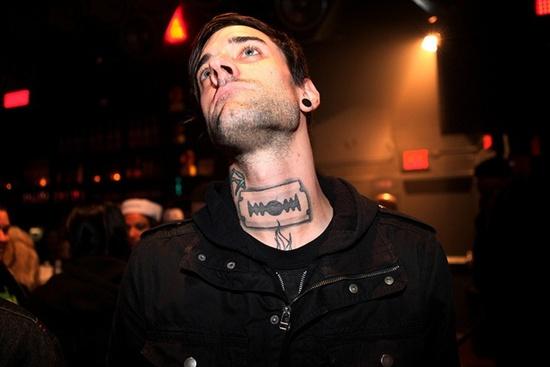 razor tattoo (16)