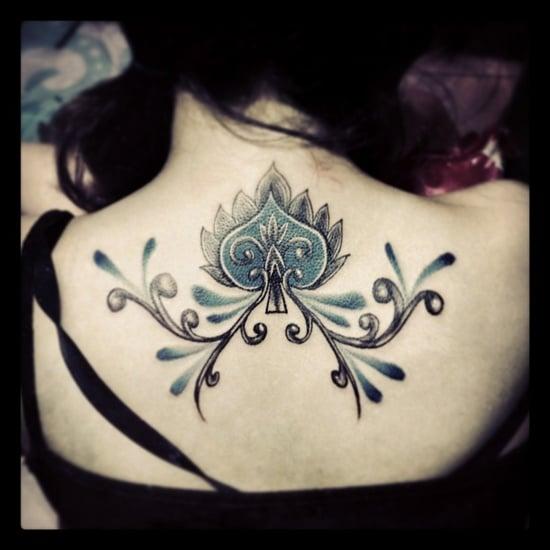 spade tattoo (12)