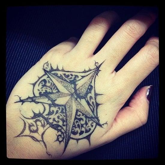 Spade Tattoo (20)