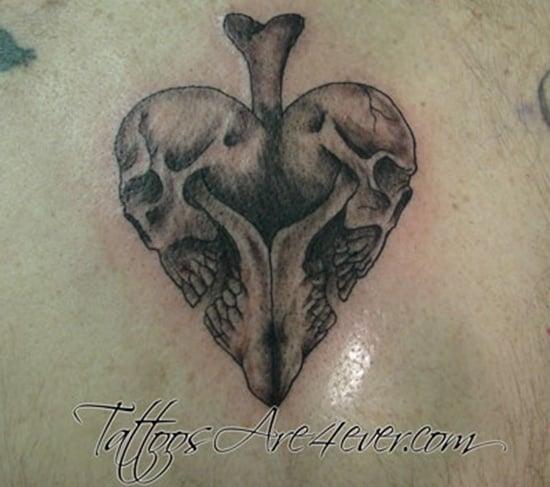 spade tattoo (24)