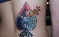 spade tattoo (30)