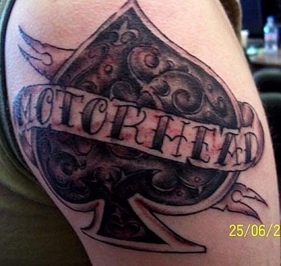 spade tattoo (5)