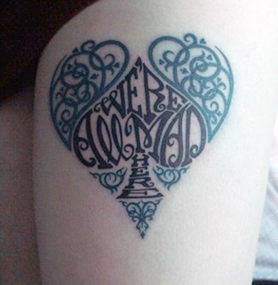 spade tattoo (7)