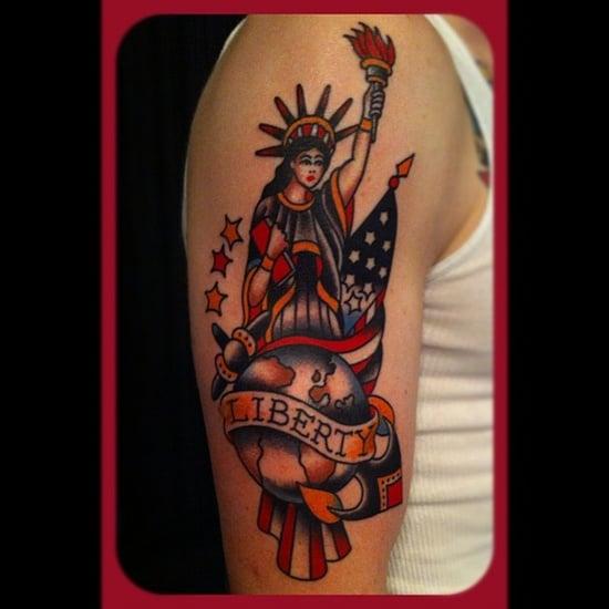 evil-statue-of-liberty-tattoo