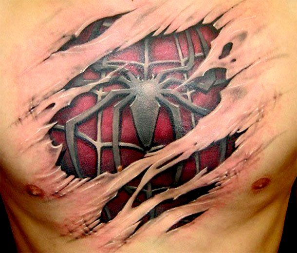 38-Intense-Tattoos-That-Will-Blow-Your-Mind-277