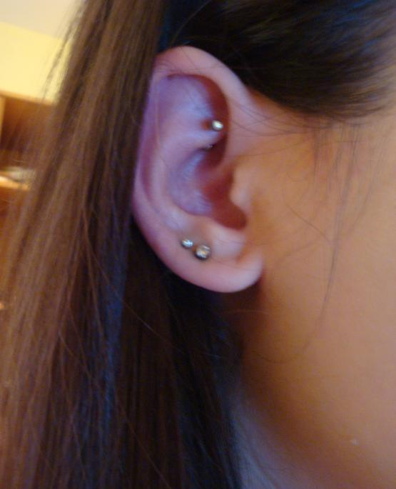 ear piercing rook - photo #28