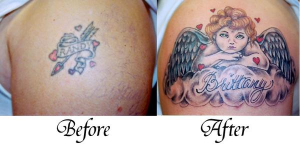 angel-coverup-tattoo