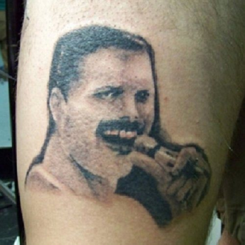 bad-tattoos-25
