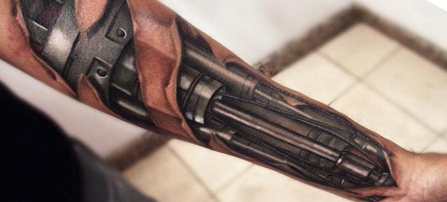 creepy-tattoos-yomico-moreno-thumb640