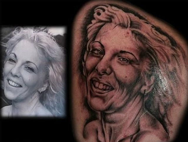 horrible_portrait_tattoos_640_11