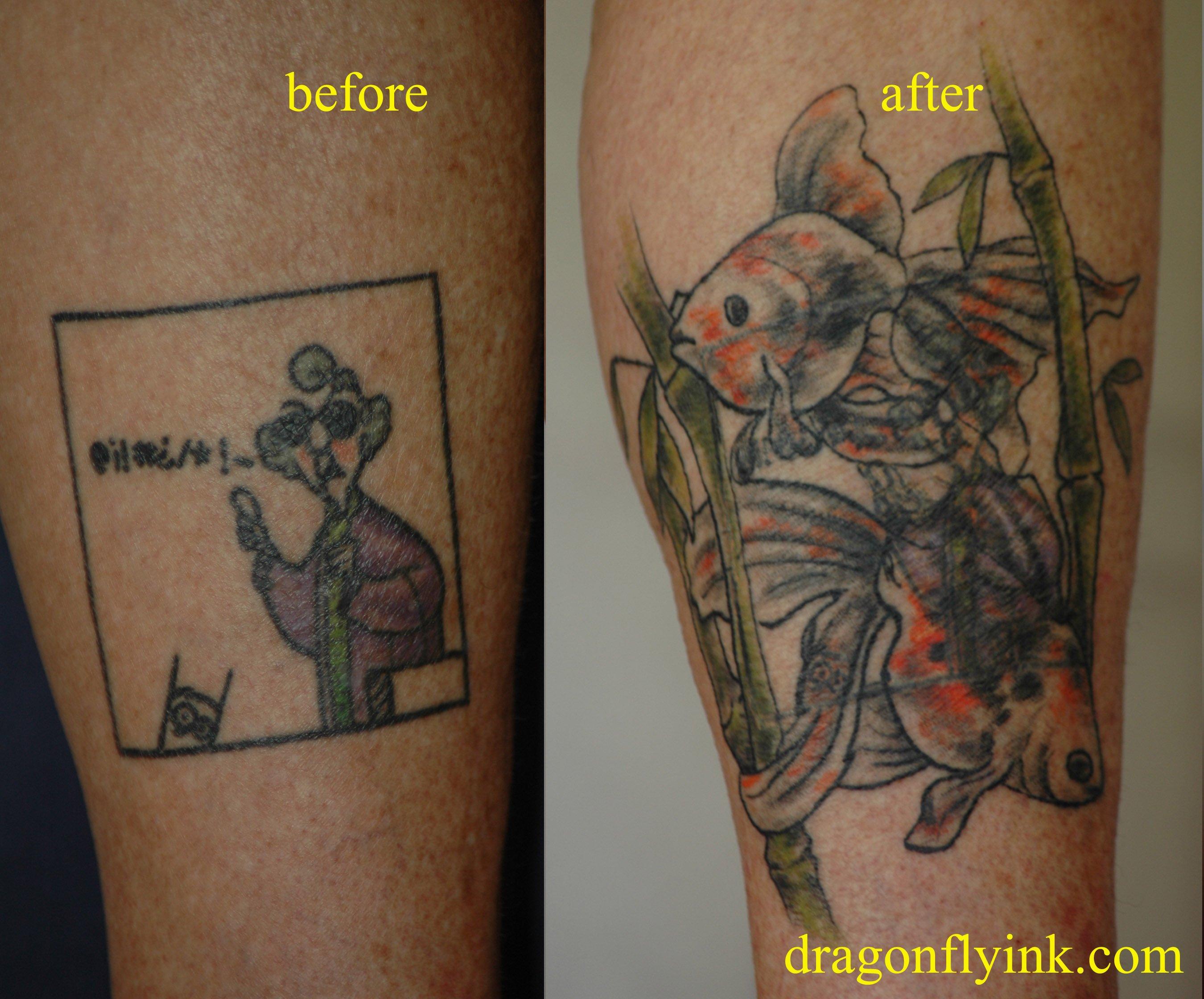 koi-tattoo-cover
